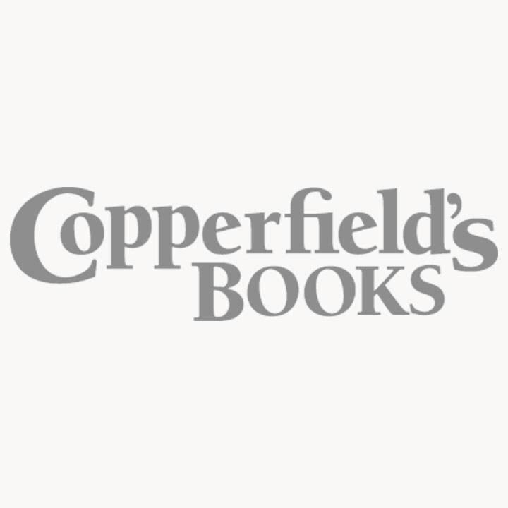 Copperfield's Book Store Logo
