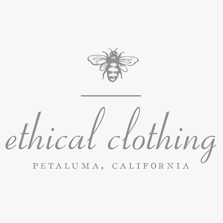 Ethical Clothing Logo