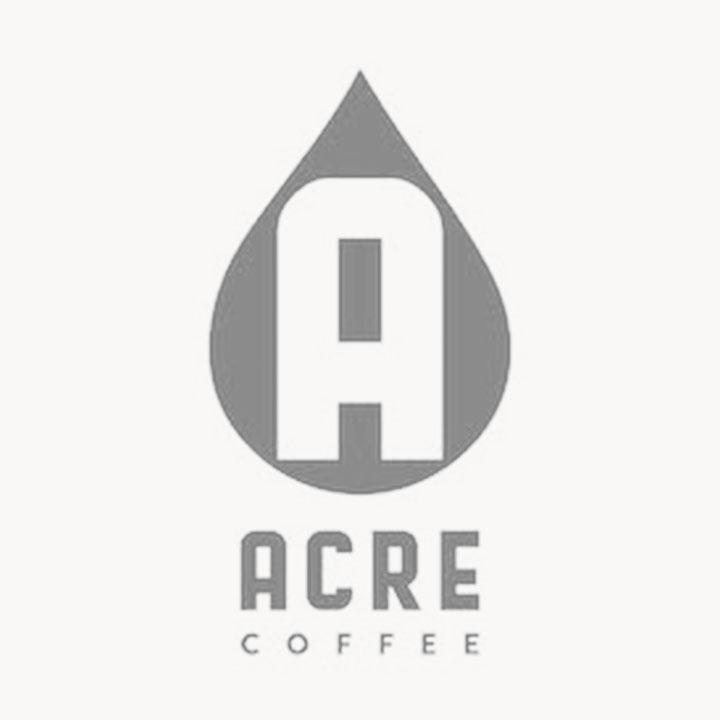 Acre Coffee Logo