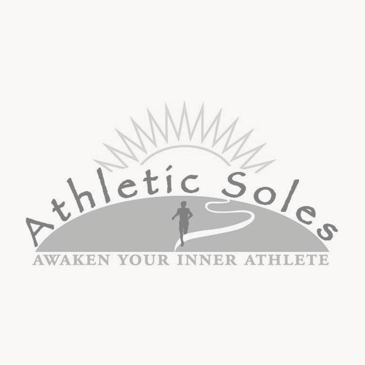 Athletic Soles Logo