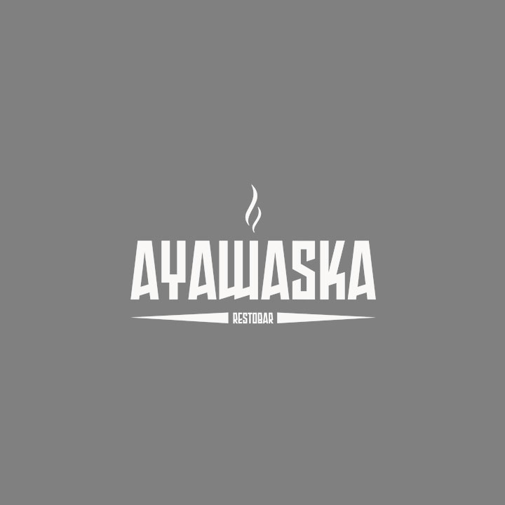 Ayawaska RestoBar Logo