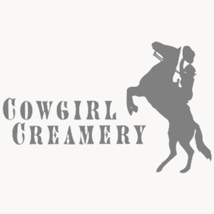 Cowgirl Creamery Logo
