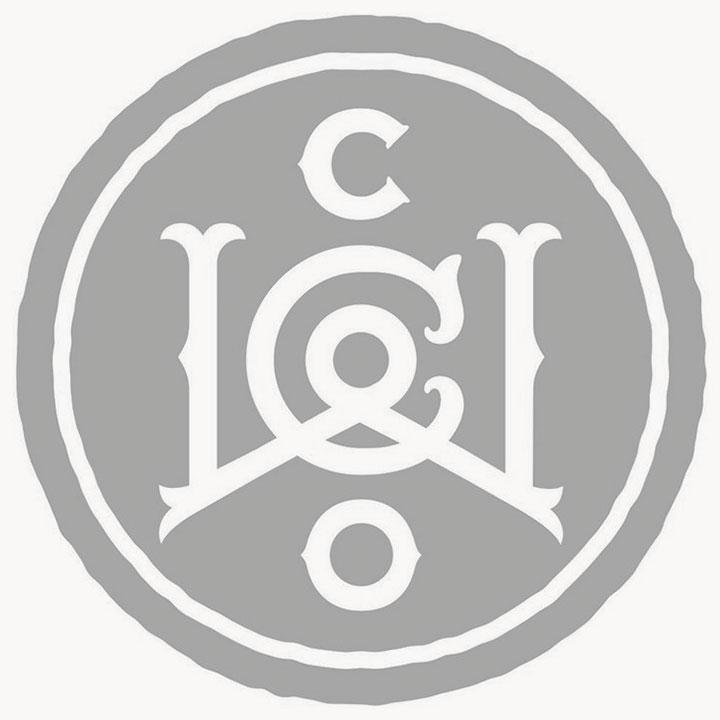 Cruse Wine Co. Logo