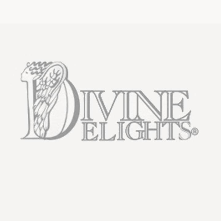Divine Delights Logo