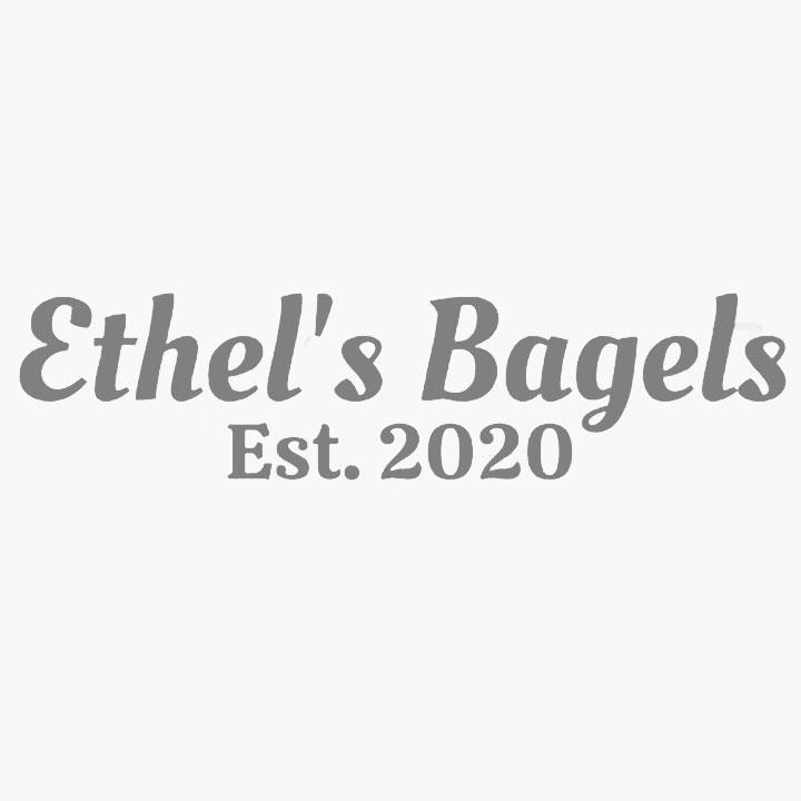 Ethel's Bagels Logo