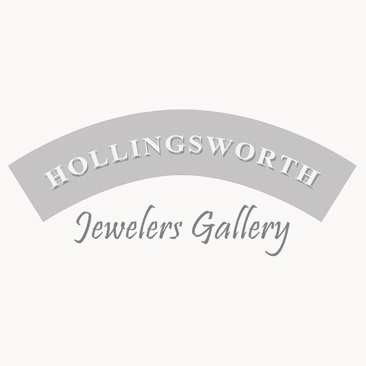 Hollingsworth Jewelers Logo