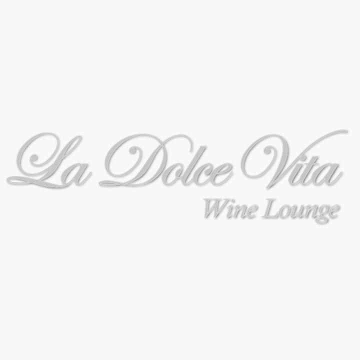 La Dolce Vita Wine Lounge Logo