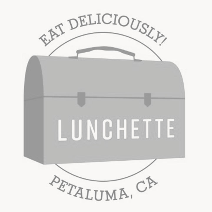 Lunchette Logo