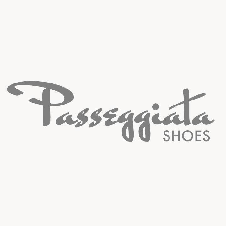 Passeggiata Shoes Logo