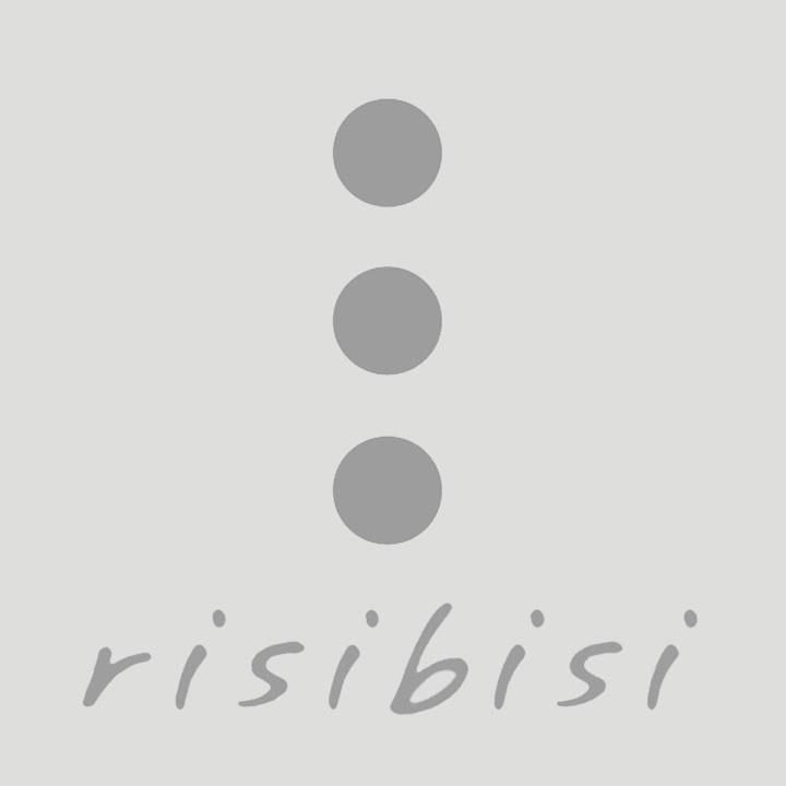 Risibisi Restaurant Logo