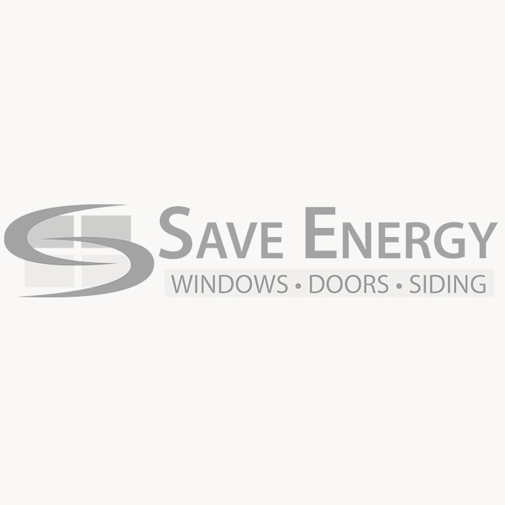 Save Energy Windows & Doors Logo