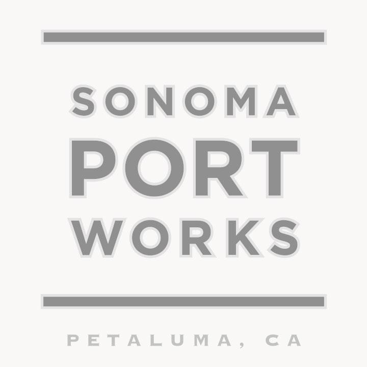 Sonoma Portworks Logo