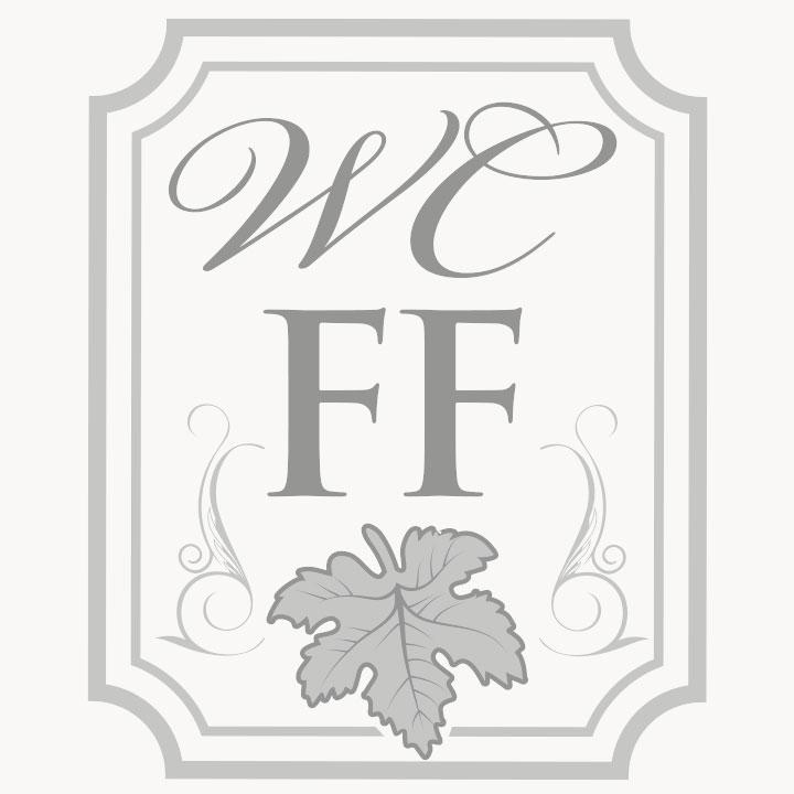 Wine Country Fine Furniture Logo