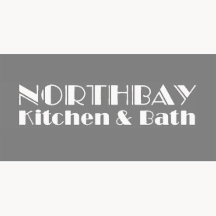 Northbay Kitchen & Bath Logo