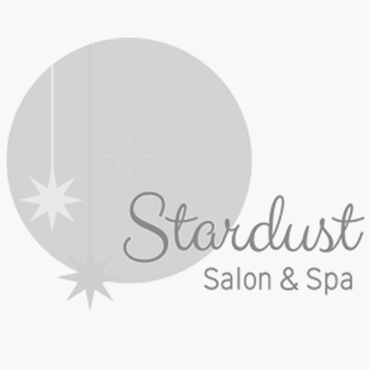 Stardust Salon & Spa Logo