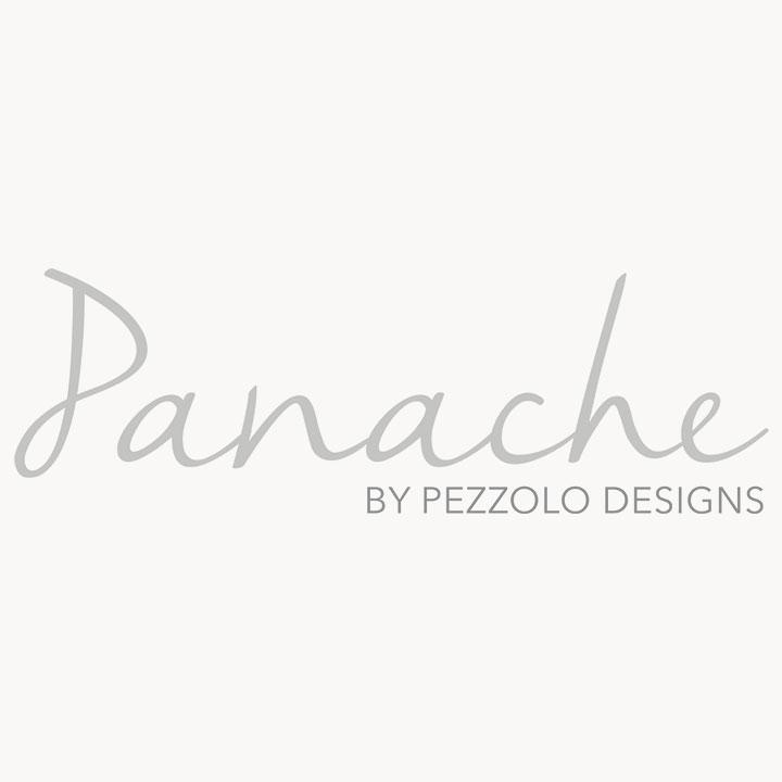 PANACHE by Pezzolo Designs Logo