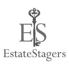 Estate Stagers Logo